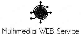 Multimedia WEB-Service
